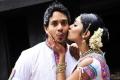 Bharath Rima Kallinga Stills