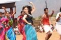 Bharath Tamanna Movie Gallery
