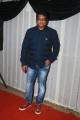 Manoj K. Bharathi @ Bharathi Rajaa International Institute of Cinema (Briic) Inauguration Stills
