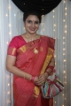 Actress Sukanya @ Bharathi Rajaa International Institute of Cinema (Briic) Inauguration Stills