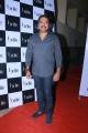 Rajsekar Pandian @ Bharathi Rajaa International Institute of Cinema (Briic) Inauguration Stills