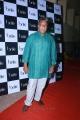 Nassar @ Bharathi Rajaa International Institute of Cinema (Briic) Inauguration Stills