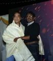Kamal Hassan @ Bharathi Rajaa International Institute of Cinema (Briic) Inauguration Stills