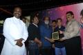 Vairamuthu, Rajini, Kamal @ Bharathi Rajaa International Institute of Cinema (Briic) Inauguration Stills