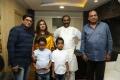 Vairamuthu @ Bharathi Rajaa International Institute of Cinema (Briic) Inauguration Stills