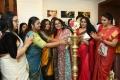 Bharathi Rajaa International Institute of Cinema (Briic) Inauguration Stills