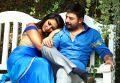 Amala Paul, Aravind Swamy in Bhaskar Oka Rascal Movie Stills HD