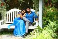 Amala Paul, Arvind Swamy in Bhaskar Oka Rascal Movie Stills HD