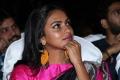 Actress Amala Paul @ Bhaskar Oru Rascal Audio Launch Stills