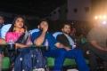 Amala Paul, Arvind Swamy, Aftab Shivdasani @ Bhaskar Oru Rascal Audio Launch Stills