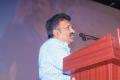 T Siva @ Bhaskar Oru Rascal Audio Launch Stills