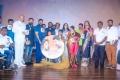 Baskar Oru Rascal Audio Launch Stills