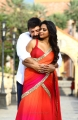 Aravind Swamy, Amala Paul in Bhaskar Oru Rascal Movie Hot Pics HD