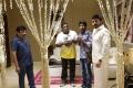 Ramesh Khanna, Robo Shankar, Soori, Arvind Swamy in Bhaskar Oru Rascal Movie Photos HD