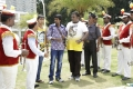 Soori, Robo Shankar in Bhaskar Oru Rascal Movie Photos HD