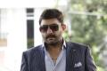 Actor Arvind Swamy in Bhaskar Oru Rascal Movie Stills