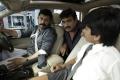 Arvind Swamy, Ramesh Khanna, Master Raghavan in Bhaskar Oru Rascal Movie Stills