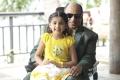 Baby Nainika, Siddique in Bhaskar Oru Rascal Movie Stills