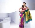 Bhavana Beautiful Stills