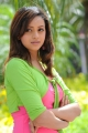 Tamil Actress Bhavana Cute Pictures