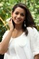 Actress Bhavana Cute Pictures