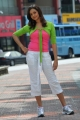 Tamil Actress Bhavana Beautiful Pictures