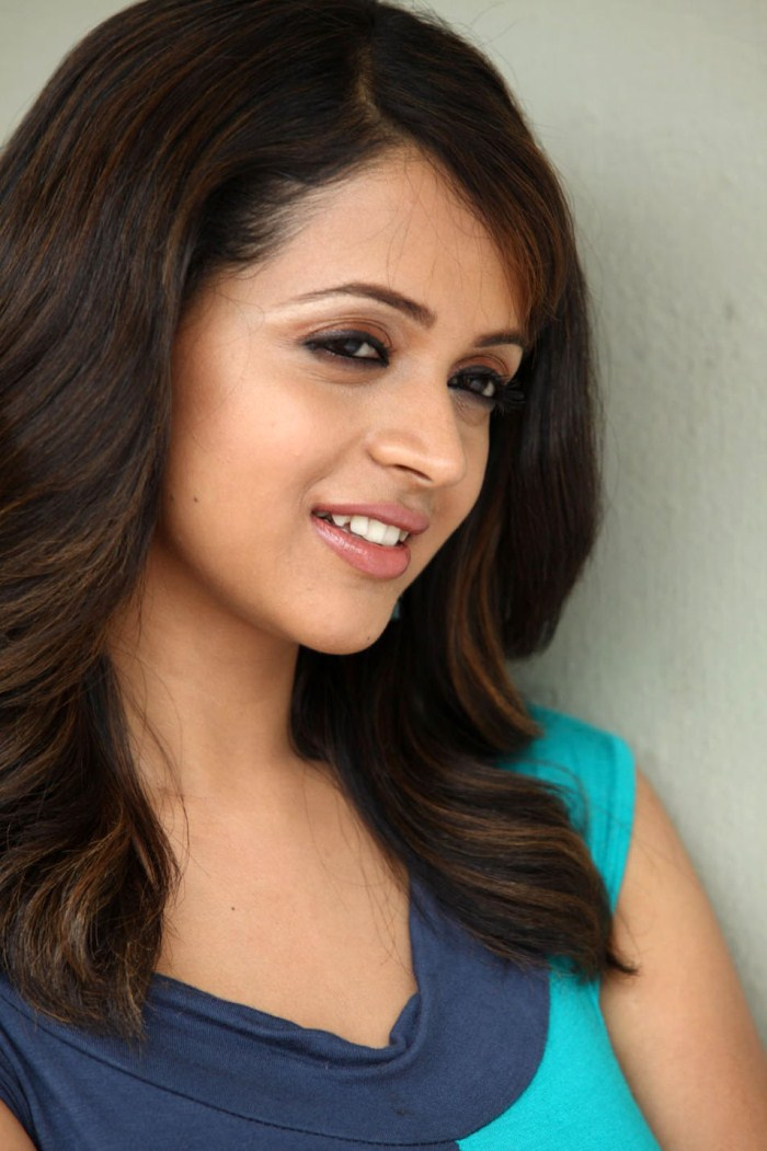 Picturesof Tamil Actress Tamil Actress Gallery