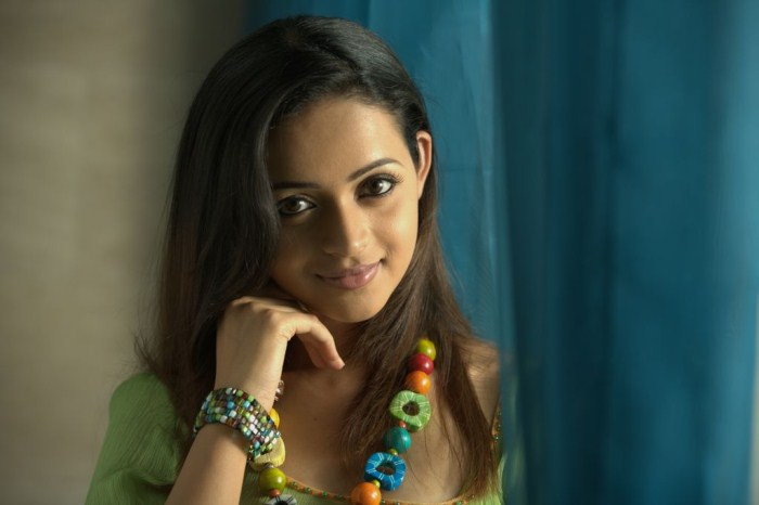 Bhavana Cute Photo Shoot Pics