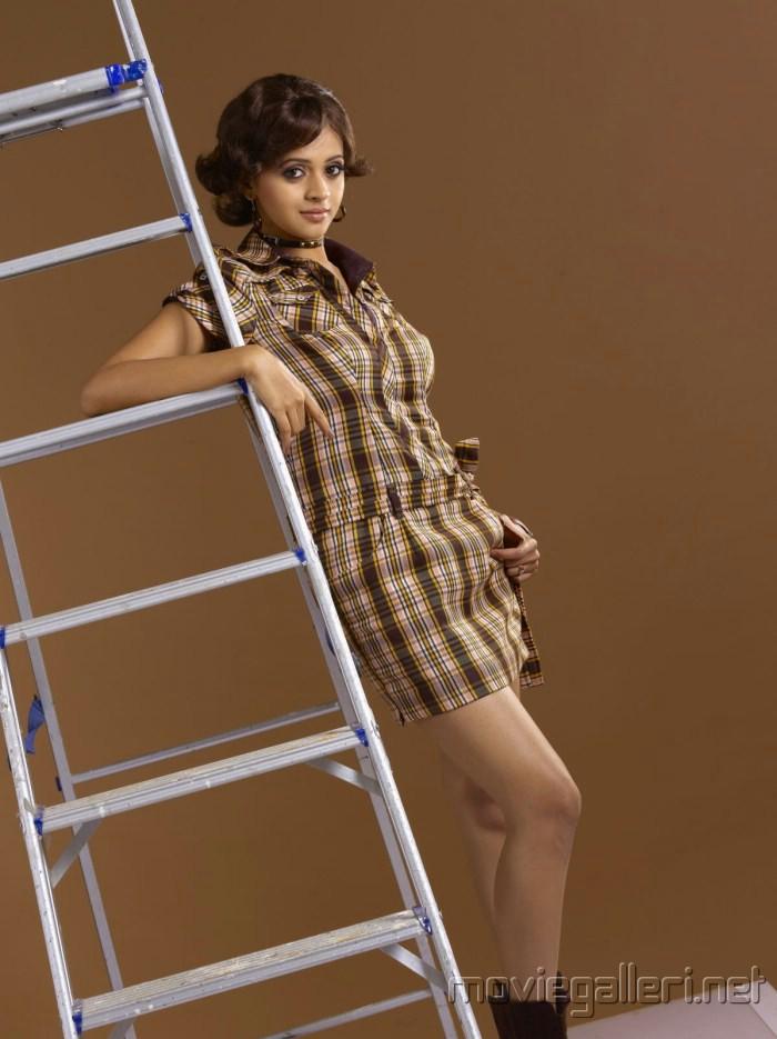 picture 73420 bhavana hot photo shoot pics new movie