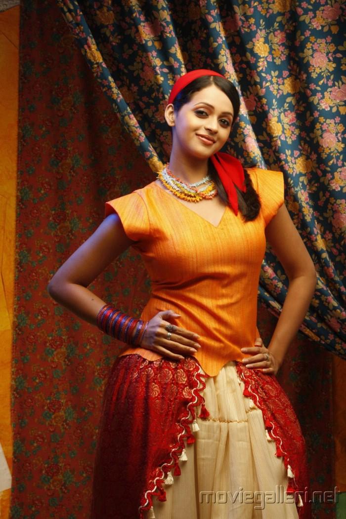 bhavana in telugu hot new calendar template site