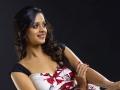 Bhavana Hot Photo Shoot Pics