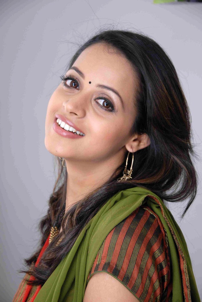 Picture  Bhavana Latest Cute Stills New Movie Posters