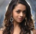 Cute Bhavana Latest Stills