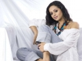 Bhavana Latest Photo Shoot Stills