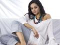 Bhavana Latest Photo Shoot Stills