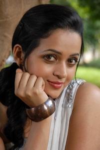 Actress Bhavana Latest Cute Stills