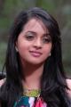 Topiwala Actress Bhavana Latest Stills
