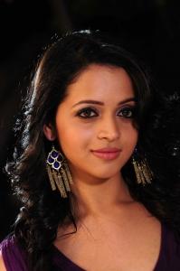 Actress Bhavana Latest Stills