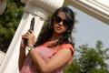 Actress Bhavana Menon Latest Stills