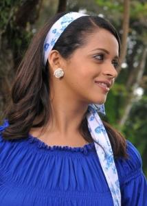 Bhavana Menon Stills