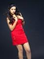Bhavana Latest Hot Photoshoot Stills Pictures