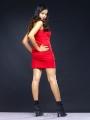 bBhavana Latest Hot Photoshoot Stills Pictures