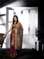 Beautiful Bhavana New Photoshoot Photos
