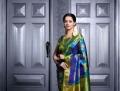 Actress Bhavana New Photoshoot Photos