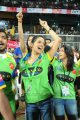 CCL Match Bhavana Photos