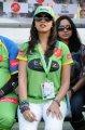 Bhavana Cute Stills in CCL Match