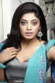Bhavana Rao Hot Photoshoot Pics