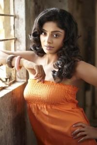Bhavana Rao(Shikha) Hot Photoshoot Gallery