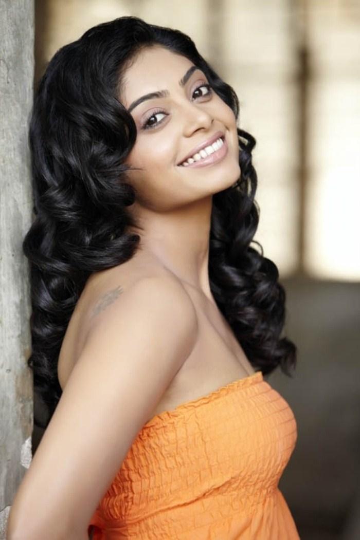 Actress Bhavana Most Stylish Photo shoot - All Celebrity ...