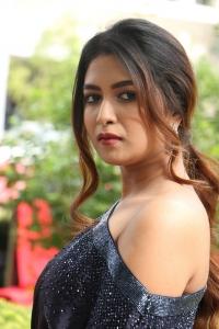 Actress Bhavana Rao Pictures @ Madhanam Trailer Launch